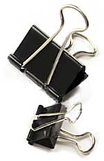 Bulldog_clips