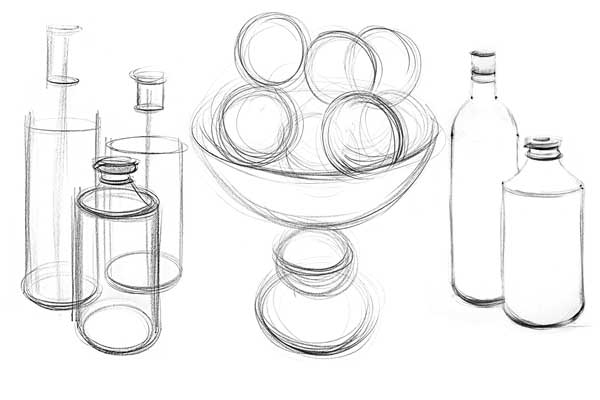 Still-Life-0210-line-&-transparency.jpg