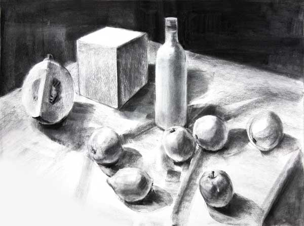 Still-Life-0610-Tone-with-Charcoal-1.jpg
